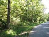 0 Autumn Ridge Road - Photo 2