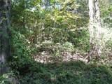 0 Autumn Ridge Road - Photo 3