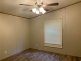 708 Russell - Photo 11