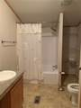 708 Russell - Photo 13