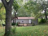 708 Russell - Photo 3