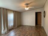 708 Russell - Photo 4