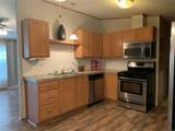 708 Russell - Photo 5