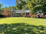569 Mapleview Drive - Photo 1
