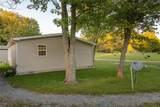 11750 Pinewood Drive - Photo 26