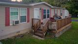 11750 Pinewood Drive - Photo 30