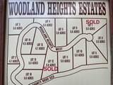 1 Woodland Heights - Photo 1