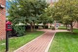 150 Carondelet Plaza - Photo 51