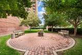 150 Carondelet Plaza - Photo 52