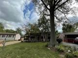 11926 Brookmont Drive - Photo 26