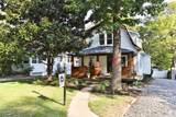 423 Bacon Avenue - Photo 3