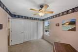 4552 Southridge Pines Drive - Photo 27