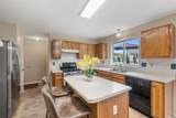 4552 Southridge Pines Drive - Photo 9
