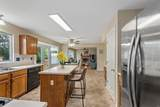 4552 Southridge Pines Drive - Photo 10