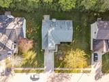 12 Bunkum Woods Drive - Photo 45