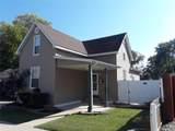 514 Norwood Avenue - Photo 1