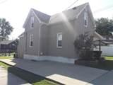 514 Norwood Avenue - Photo 2