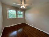 3044 Forge - Photo 11
