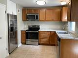 3044 Forge - Photo 8