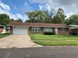 310 Dellwood Avenue - Photo 1