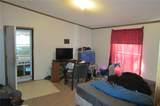 1138 1400 Avenue - Photo 13