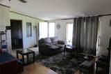 1138 1400 Avenue - Photo 8