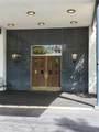 900 Hanley Road - Photo 1