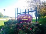4526 Elk Meadows Lane - Photo 2