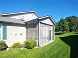 4526 Elk Meadows Lane - Photo 29