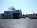 1400 Edwardsville Road - Photo 3