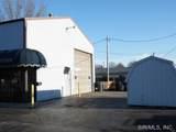 1400 Edwardsville Road - Photo 5