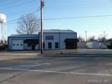 1400 Edwardsville Road - Photo 8