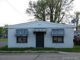1314 Edwardsville Road - Photo 1