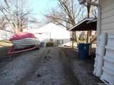 206 Velma Avenue - Photo 2