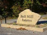 3 Ball Mill Drive - Photo 3