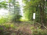 0 Hunt Road - Photo 2