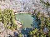 4846 County Road 441 - Photo 7