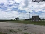 31000 Frontage Road - Photo 10
