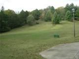 0 Woods Drive - Photo 3