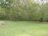 0 Woods Drive - Photo 4