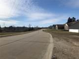 3279 Echo Lake Drive - Photo 2
