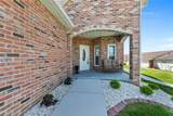 1579 Ghent Road - Photo 29