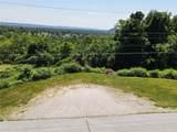 1016 Mill Drive - Photo 6
