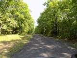 247 Foxboro Road - Photo 13