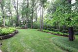 9457 Sunny Creek Lane - Photo 31