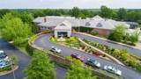 1 Meadowbrook Country Club Est - Photo 18