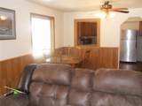 5975 Roots Road Road - Photo 25