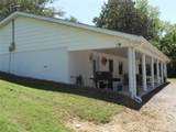5975 Roots Road Road - Photo 29