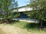 173 Long Road - Photo 22
