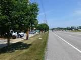 173 Long Road - Photo 25